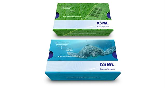 ASML – 360 film